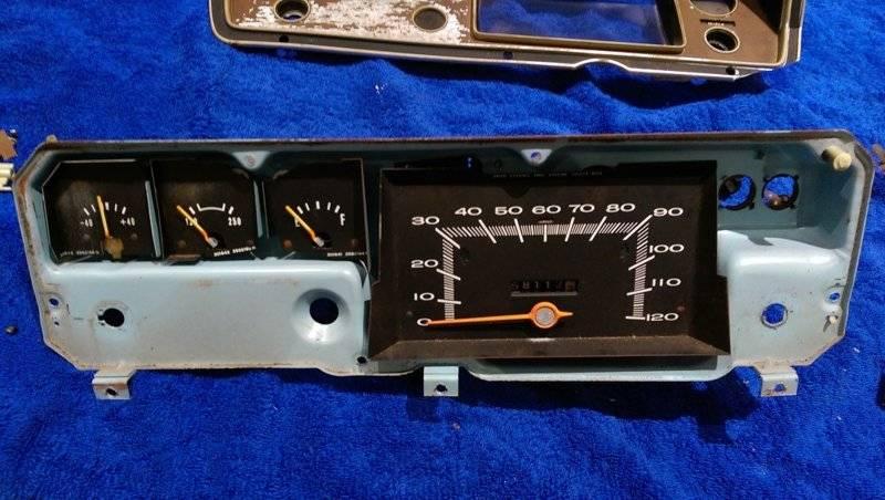 Duster 1032.jpg