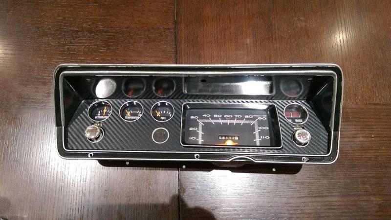 Duster 1035.jpg