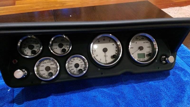 Duster 1047.jpg