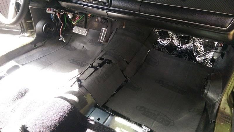 Duster 1063.jpg