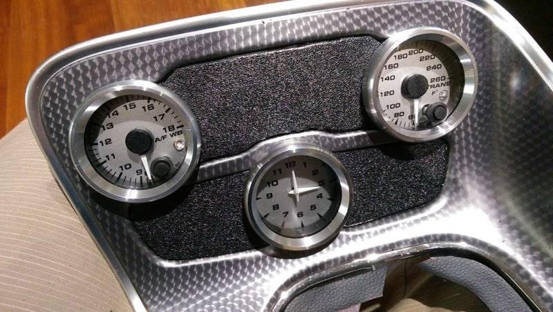 Duster 1065.jpg