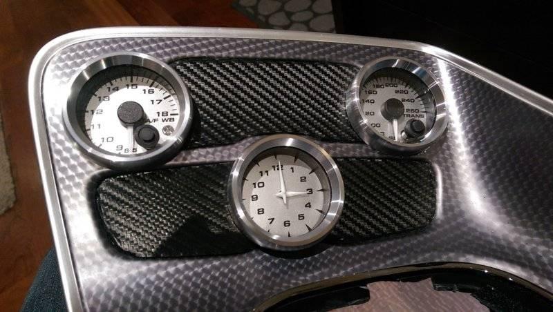 Duster 1067.jpg