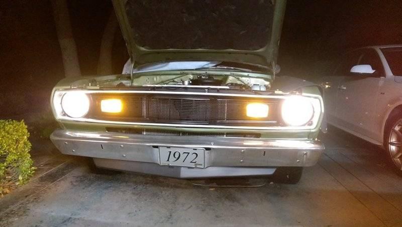 Duster 1075.jpg