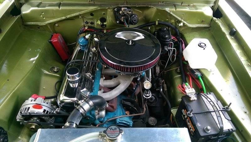 Duster 1081.jpg