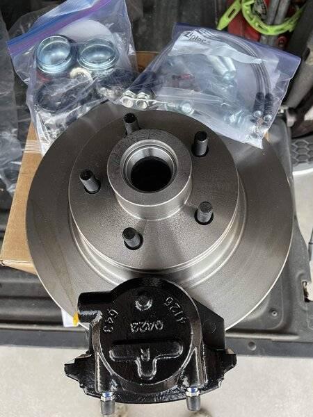 """Duster 11.5"""" brakes.jpg"""