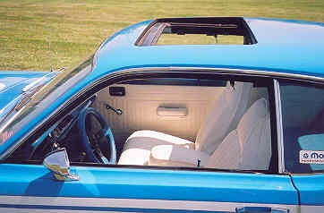 a bodies with sunroofs for a bodies only mopar forum. Black Bedroom Furniture Sets. Home Design Ideas