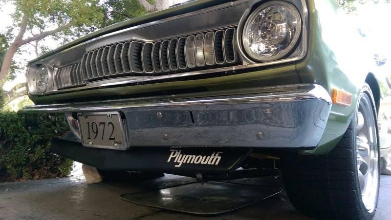 duster front 20011.jpg