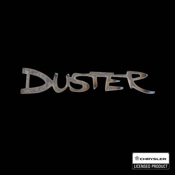 Duster-logo.jpg