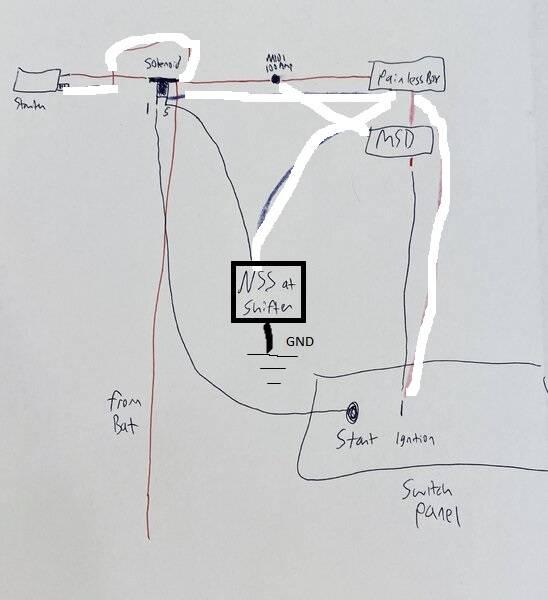 Duster start circut wire.jpg