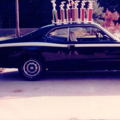 duster with trophys.jpg