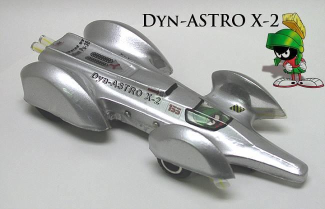 DynAstro-vi.jpg