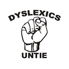 Dyslexics untie.png