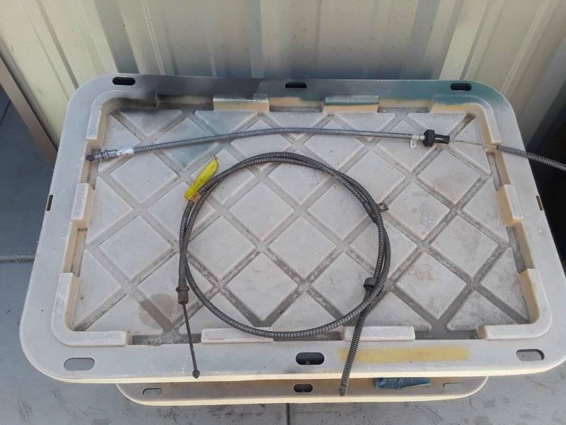 E Brake Cable.jpg