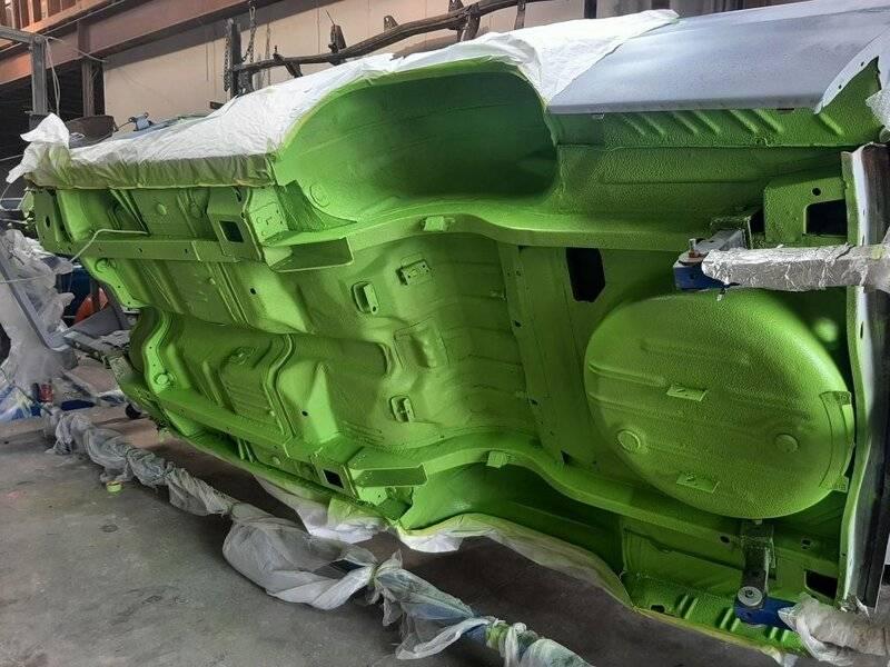 E135DDB8-FB0E-4110-BF23-50D37B14A88B.jpeg
