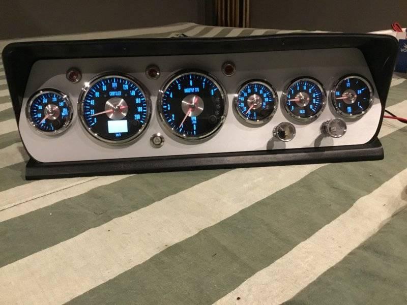 EA1361A8-EC4A-4AD6-A9C5-D11619706A96.jpeg