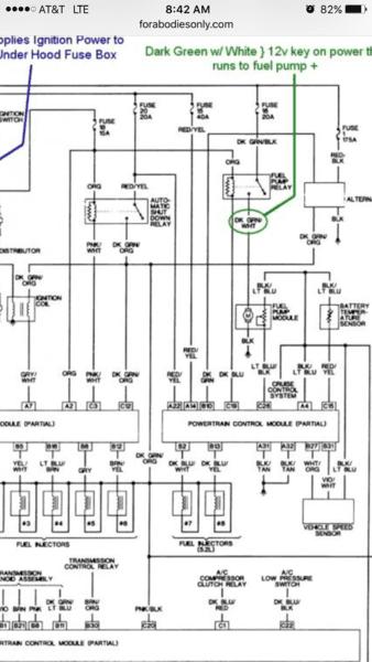 EA21D250-4A65-4951-B799-23083B53C3A5.png