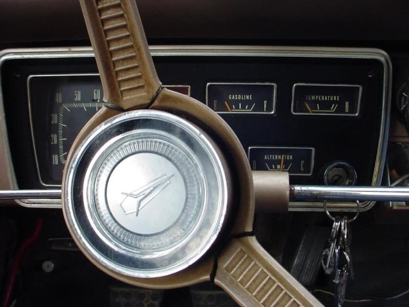 Early A Steering Wheel R&I 12-2.jpg