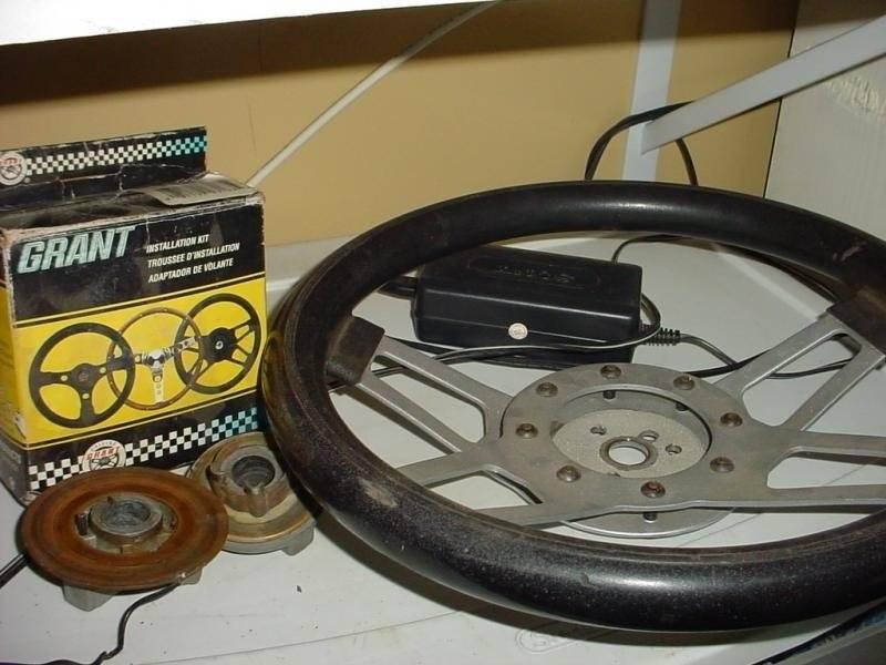 Early A Steering Wheel R&I 12-3.jpg