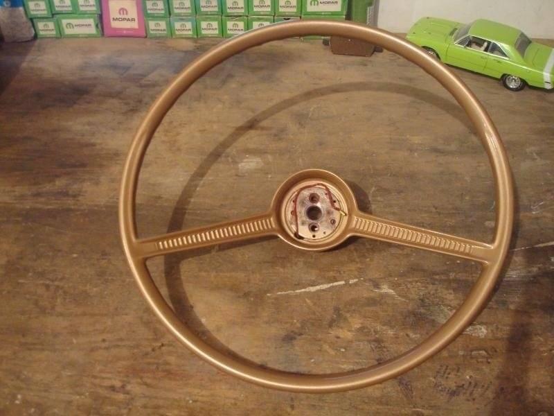 Early A Steering Wheel R&I 14-1.jpg