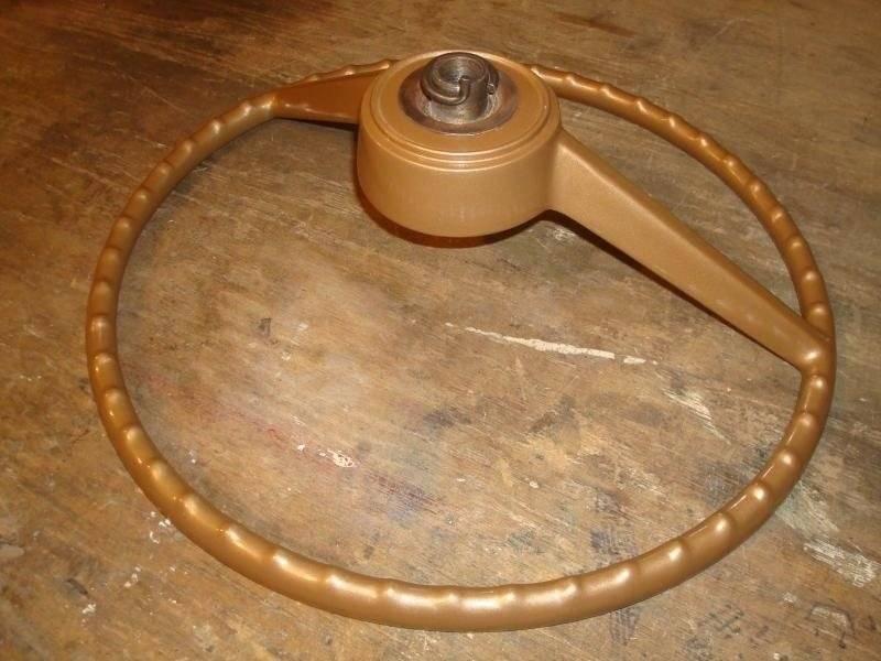 Early A Steering Wheel R&I 14-2.jpg