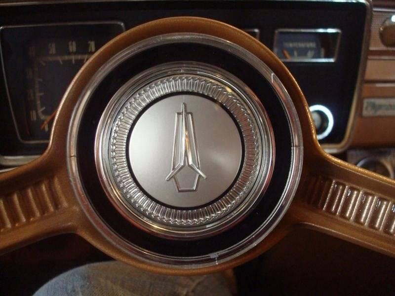 Early A Steering Wheel R&I 7-2.jpg