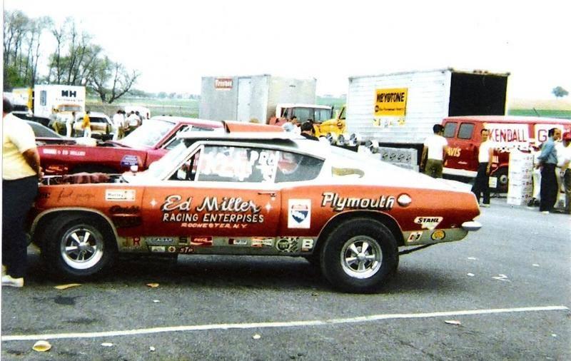 ed-miller-racing-enterprises.jpg
