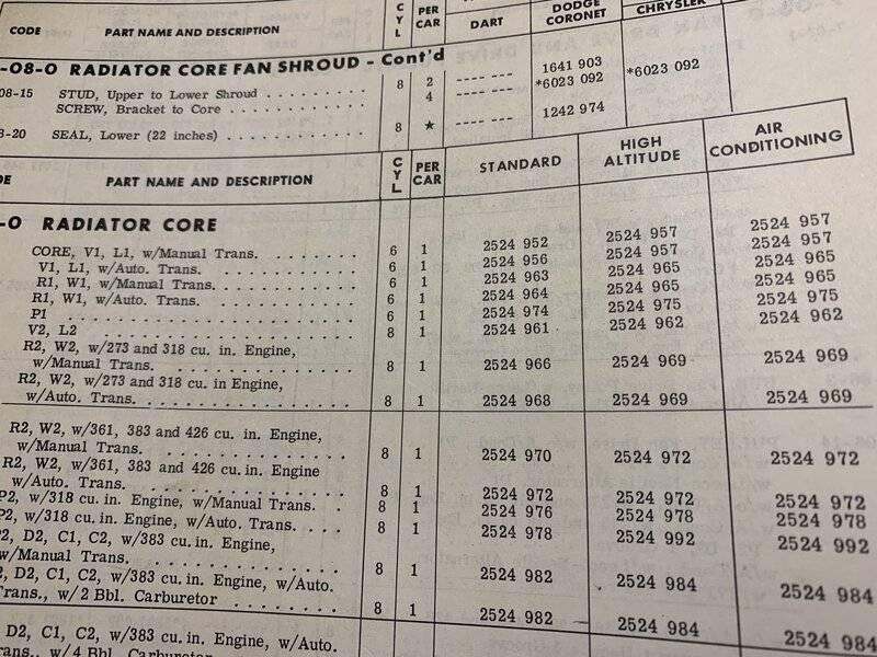 EF43F78C-E4F4-4FD1-B804-BCAEC70C1981.jpeg