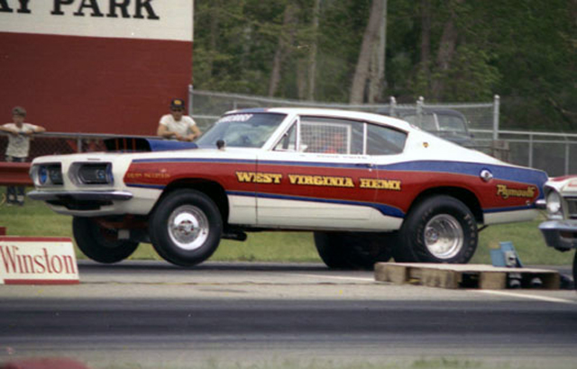 el-Smith-West-Virginia-Hemi68-Cuda4-vi.jpg