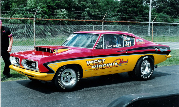 el-Smith-West-Virginia-Hemi68-Cuda8-vi.jpg