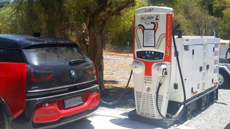 electric vehicle charging.jpg
