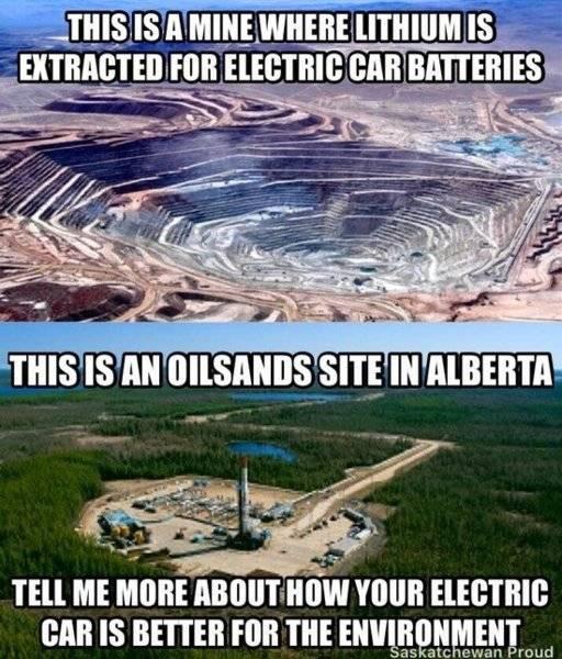 electric_bullshit.jpg