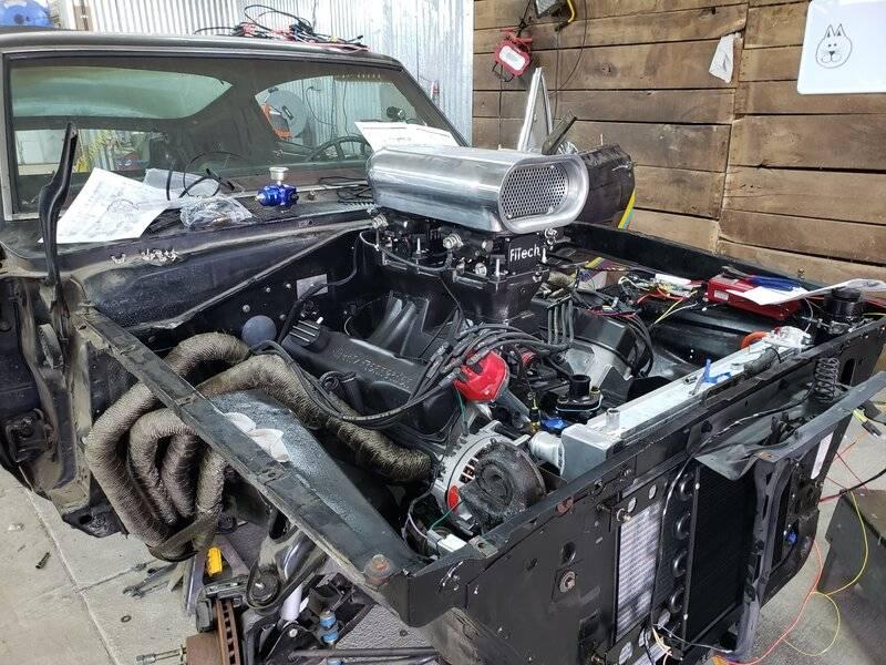 engine-11.jpg