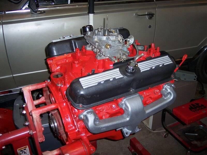 engine 205.jpg