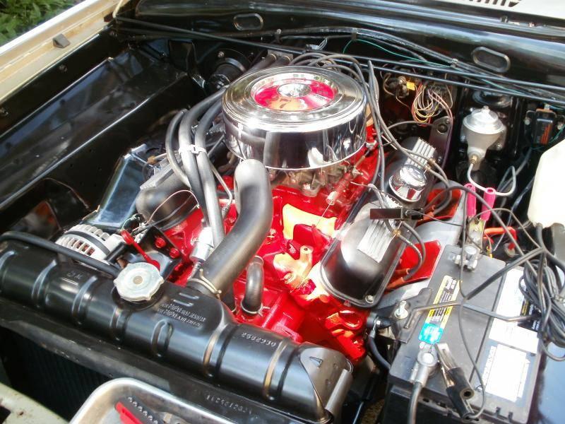 engine 296.jpg