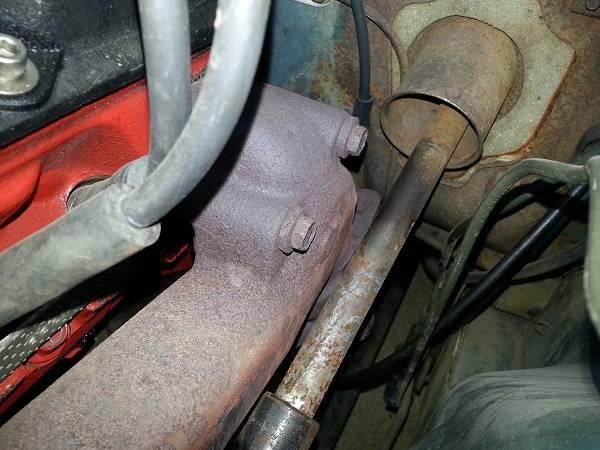 ENGINE 8.jpg