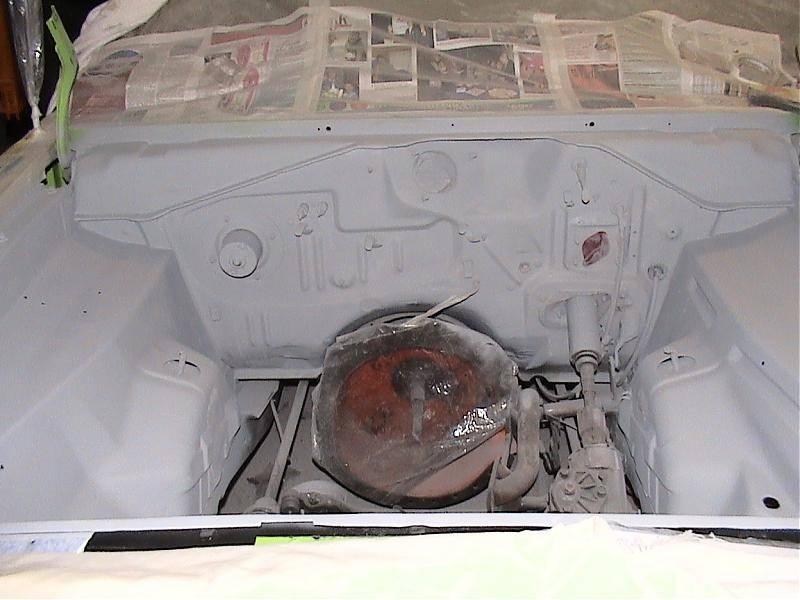 Engine bay resto 006.jpg