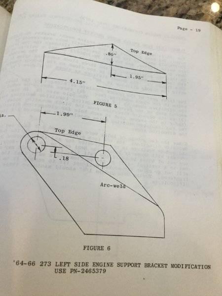 engine-bracket-mod-2.jpeg