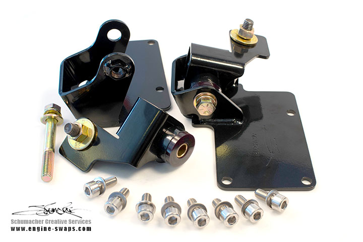 engine-conversion-and-replacement-kit-817.jpg
