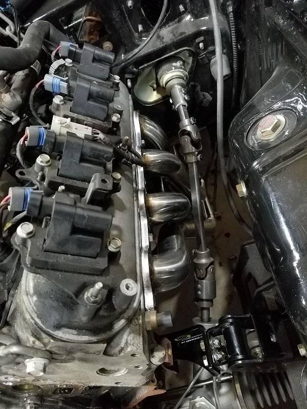 engine driver side.jpg