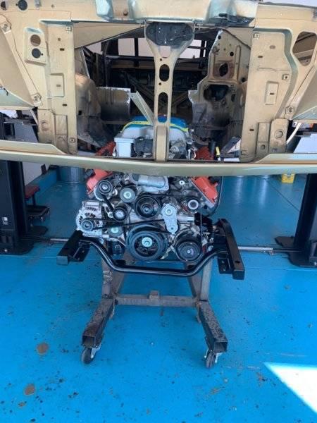 Engine Fitment 2.jpg