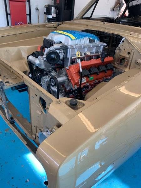 Engine Fitment 3.jpg