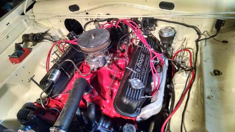 engine in left front.jpg