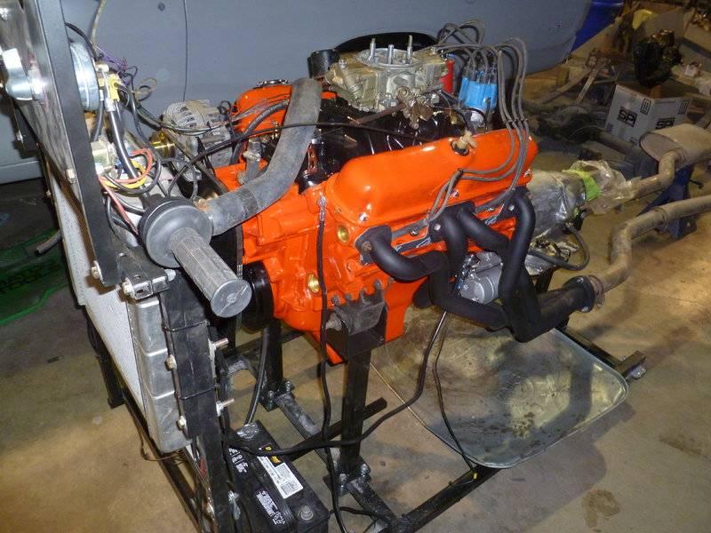 engine stand 11-11-16 005.JPG