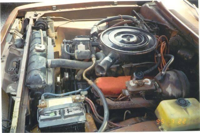 engine then.jpg