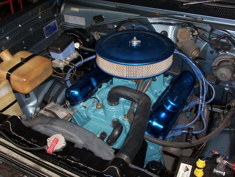 enginebatrefresh005.jpg