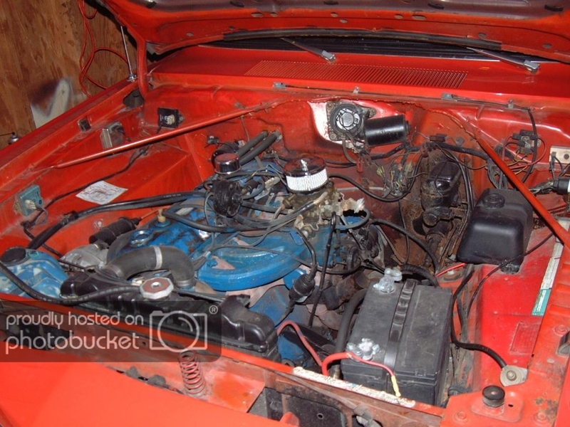enginebaybefore_zps245394a0.jpg