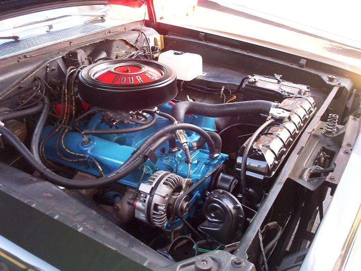 EngineCompartment.JPG