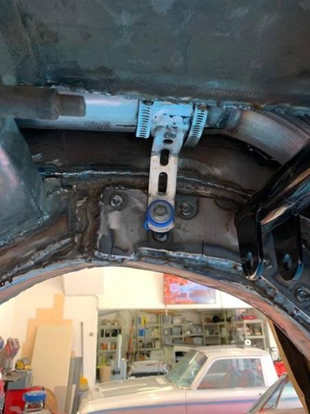 Exhaust Tubs 4.jpg