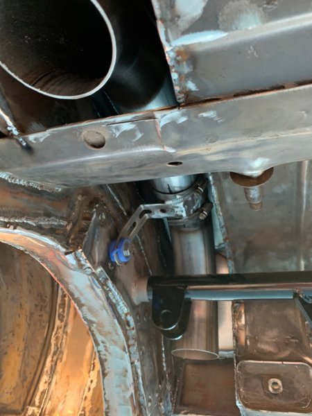 Exhaust Tubs 5.jpg