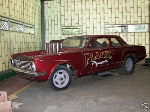 ... Pictures gasser madness for sale dom blasco s 55 chevy convertible
